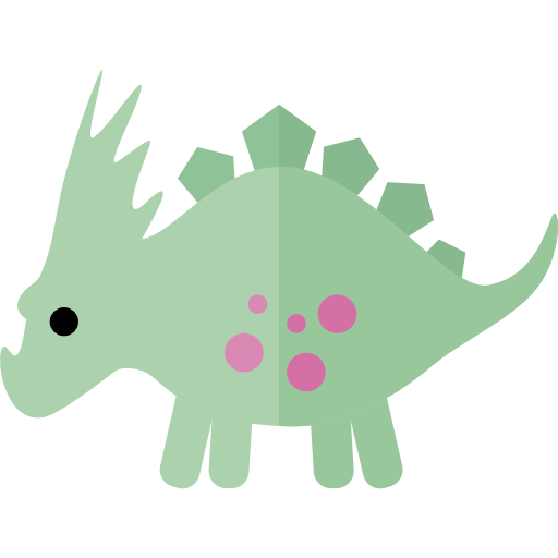 Wild Life, Dinosaur, Tyrannosaurus Rex, Carnivore, Animals
