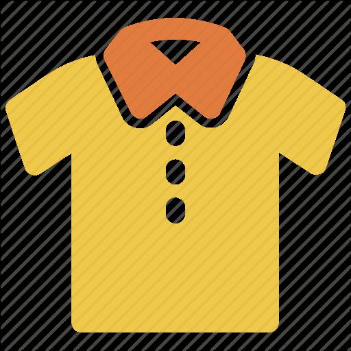 Brand, Branding, Design, Print, T Shirt Icon Icon