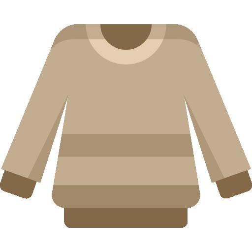 Garment, Man, Shirt, Tshirt Icon