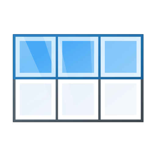 Table Icon Png