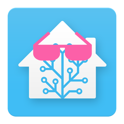 Awesome Home Assistant