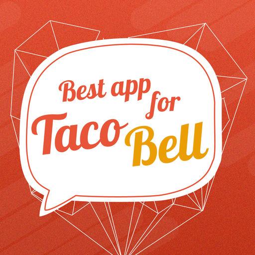 Best App For Taco Bell