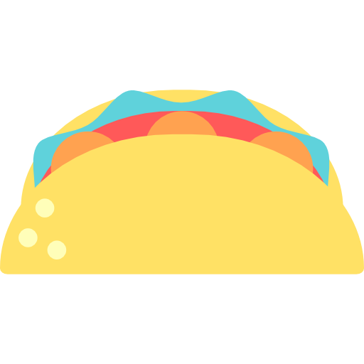 Taco, Foods, Typical, Tacos, Food And Restaurant, Food, Mexico