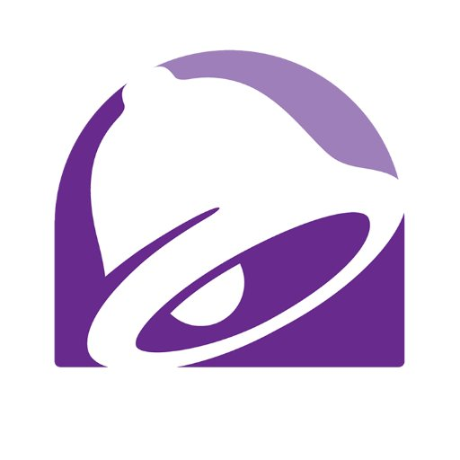 Taco Bell Australia