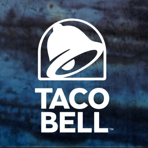Taco Bell Colombia
