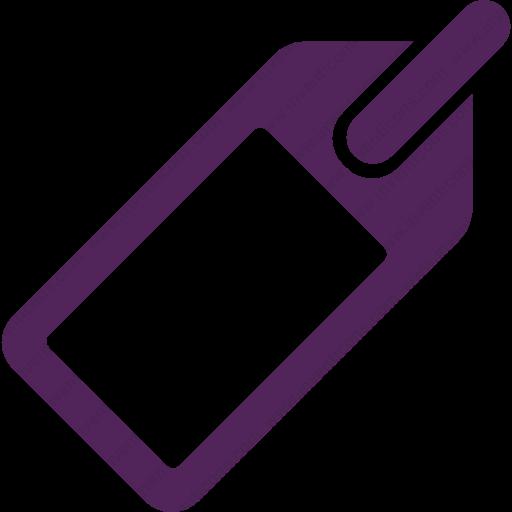 Download Tag Icon Icon,sale,shopping,sale Tag,minus Icon Inventicons
