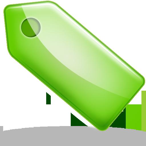 Tag Icons, Free Tag Icon Download