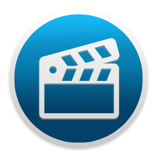 Automatic Tagging Of Movies Videodrive For Mac