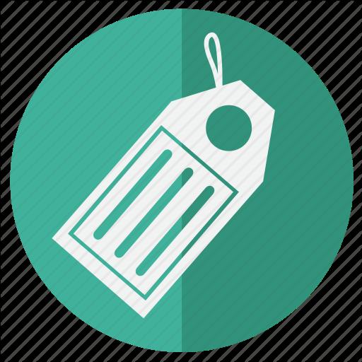 Keyword Tagging On Mach Rankwatch Blog