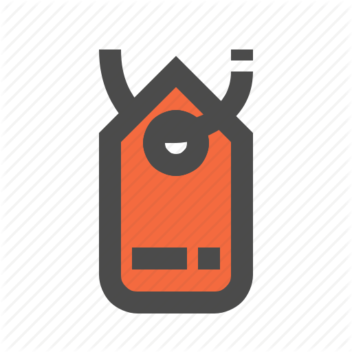 Label, Price, Sale, Shopping, Tag, Tagging Icon