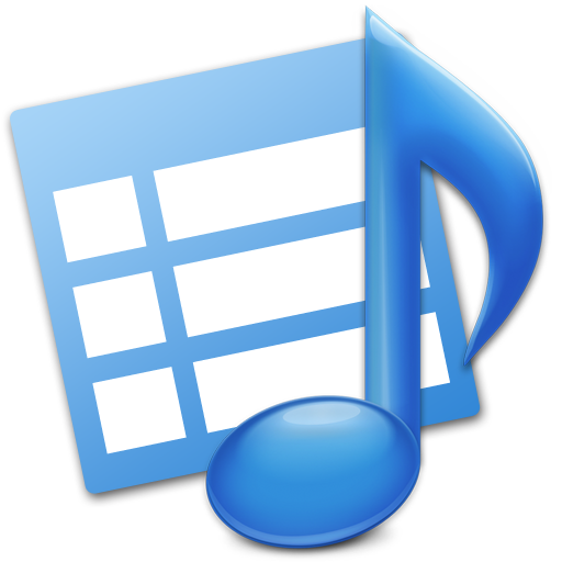 Tag Editor Reviews Macupdate