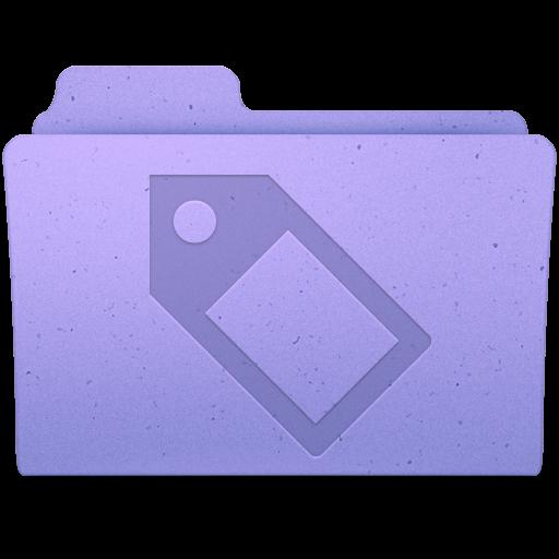 Tag Folders Free Download For Mac Macupdate