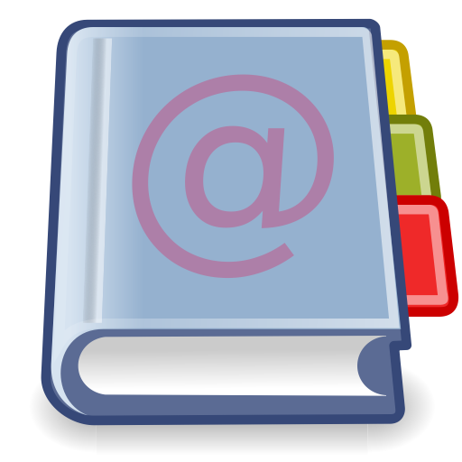 Text, Accessories, Editor Icon