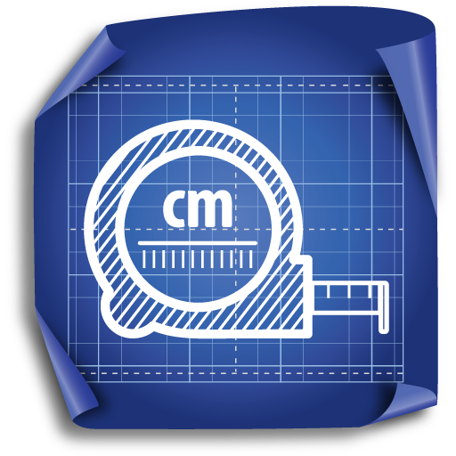 Measuring Tape Icon Download Free Icons
