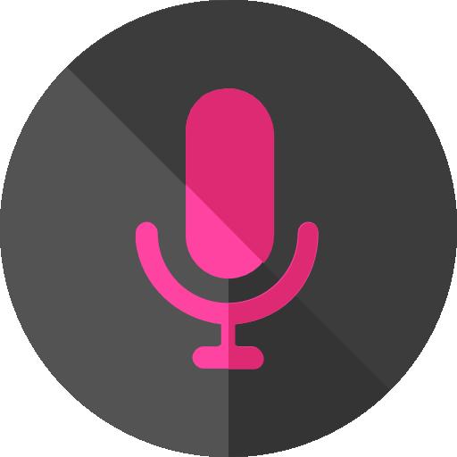 Voice Recorder, Radio, Voice Recording, Audio, Vintage, Technology