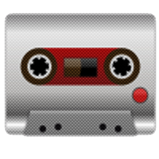 Recorder Icon Download Free Icons