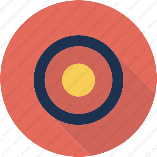 Download Target,archery,aim,archer,bullseye,game,sport Icon