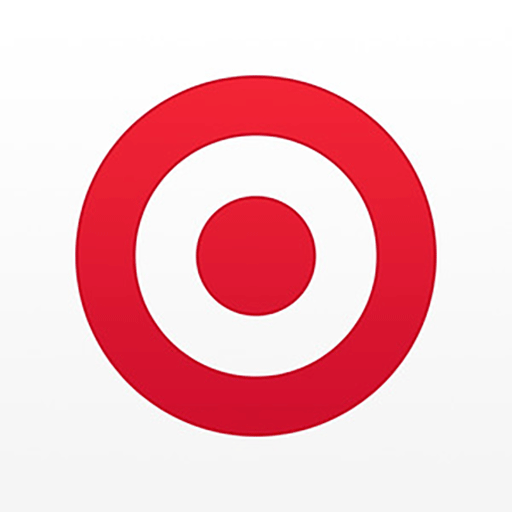 Target Watchos Icon Gallery
