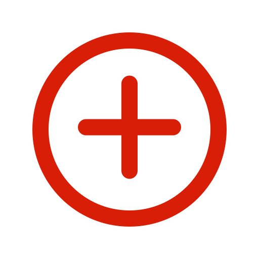 In Addition To Taste, Addition, Arrow Icon With Png And Vector