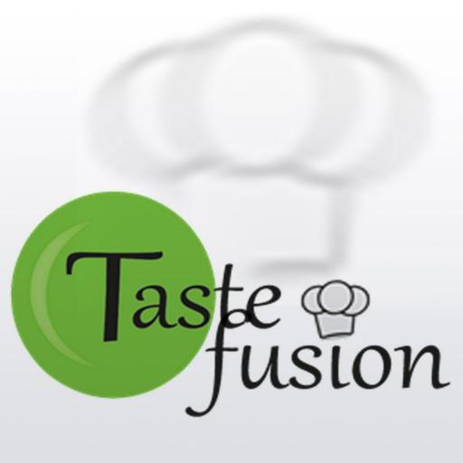 Menus Tastefusion