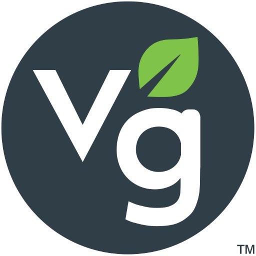 Veggie Grill On Twitter Taste The Flavors