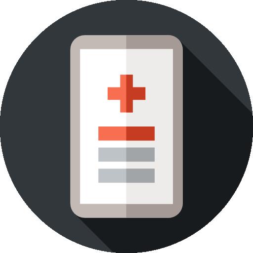 Smart Healthcare Technologies