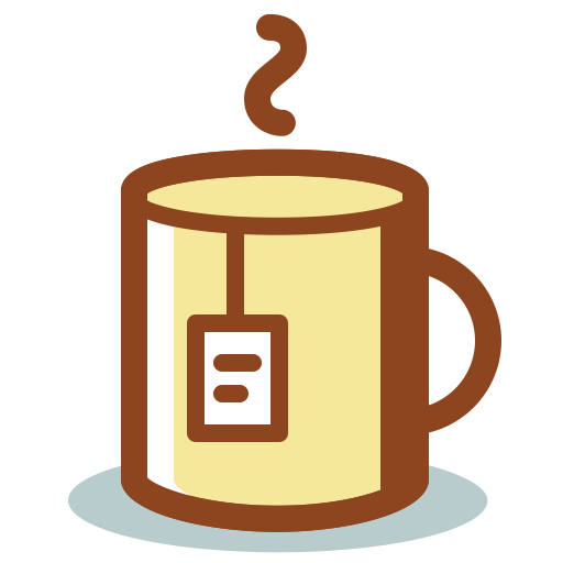 Coffee Cup, Coffee Cup, Cup Icon With Png And Vector Format
