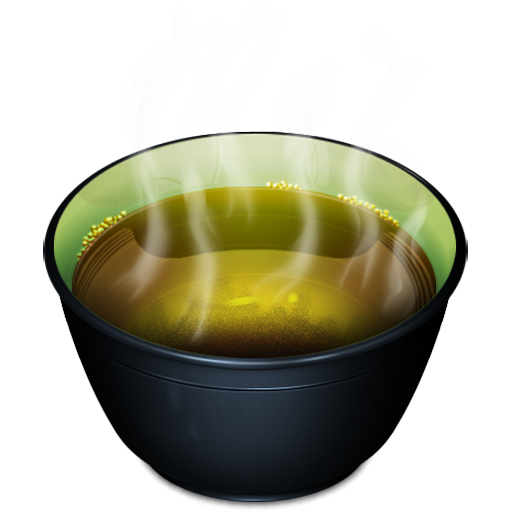 Cup Tea Hot Icon Free Download As Png And Icon Easy