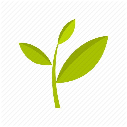 Agriculture, Leaf, Nature, Plant, Plantation, Tea, Tree Icon