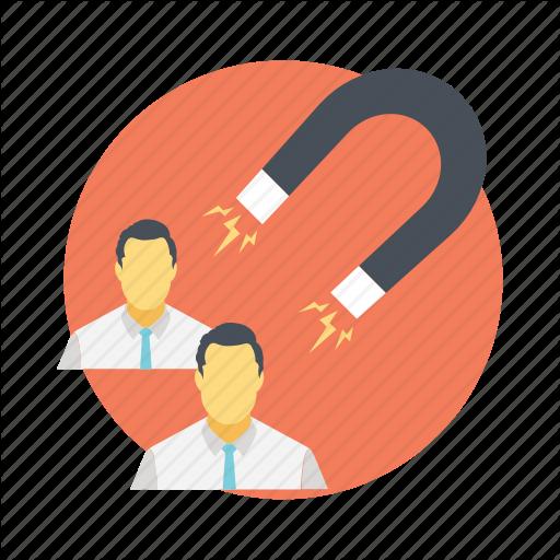 Crm, Staff Research, Target Customer, Target People, Team Building