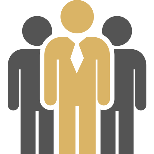 Team Building Icon Png Png Image