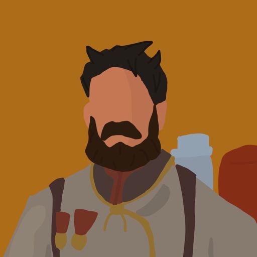 Icon For Pocket Medic Team Fortress Amino