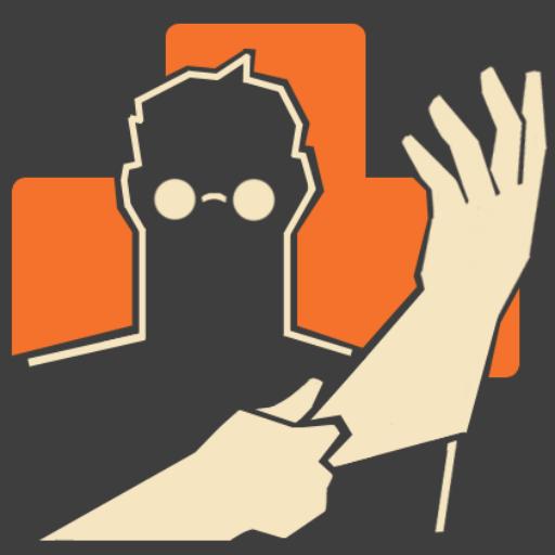 Team Fortress Achievements