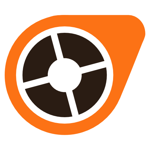 Fortress, Team Icon