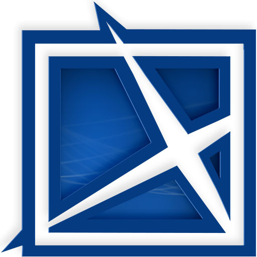 Teamcenter Icon at GetDrawings com | Free Teamcenter Icon