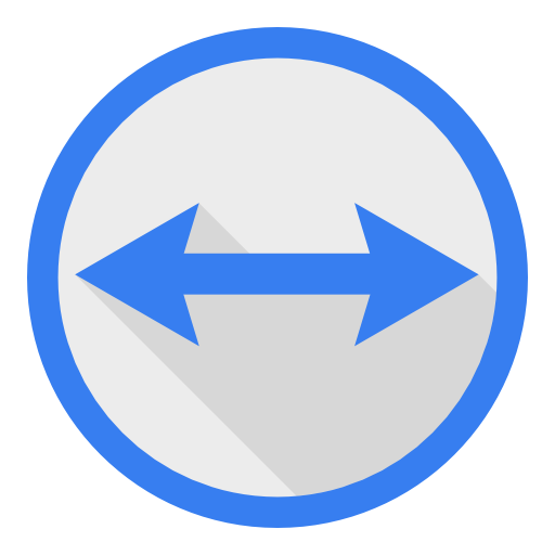 Teamviewer Icons, Free Icons In Plex