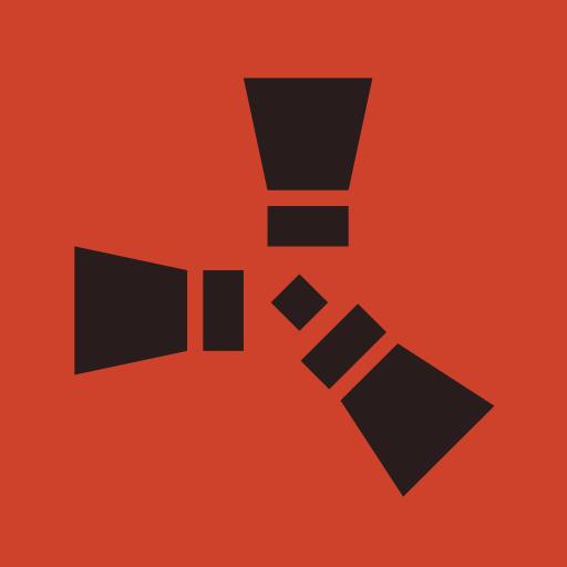 Best Photos Of Teamspeak Icon Rust Game