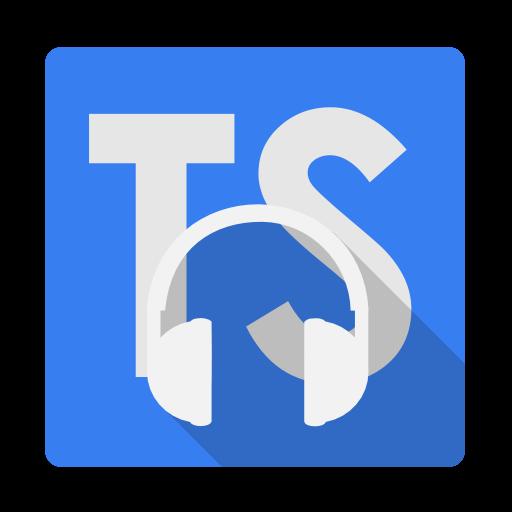 Teamspeak Icon Free Of Plex Icons