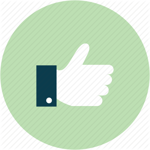 Token Icon Pack Installer Bitcoin Exchange Overview