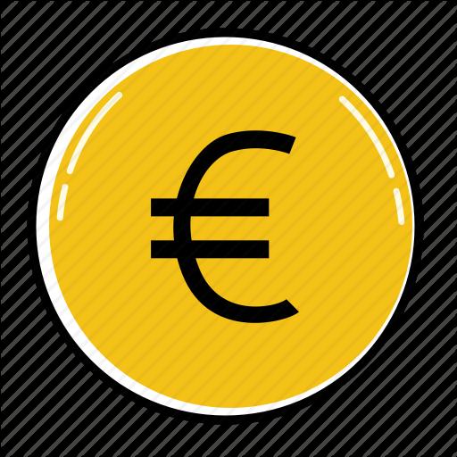 Wish Finance Icons Bitcoin Etf Eur