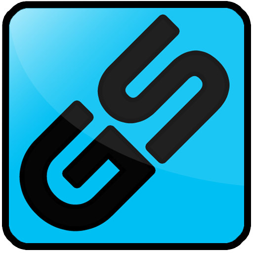 Game Appstore For Android