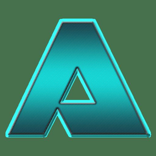 Teamspeak Minecraft Icons