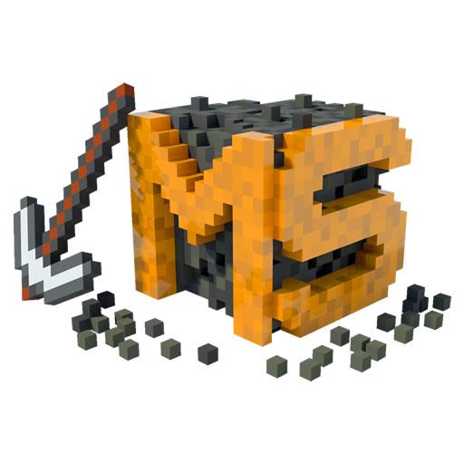 Minecraft Serverlisten
