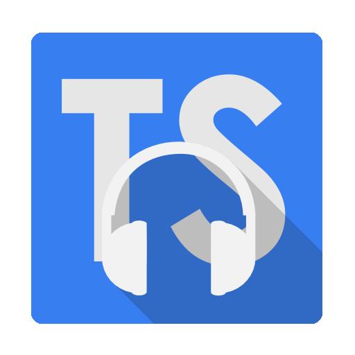 Teamspeak Icon Iconshow