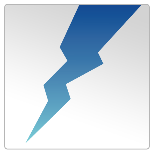 Technic Launcher Icon at GetDrawings com   Free Technic