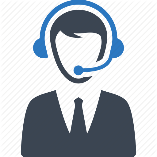 It Technical Support Icons Images
