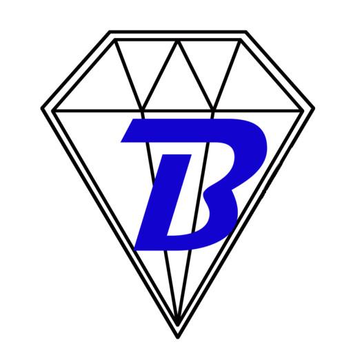 Diamond Baseball