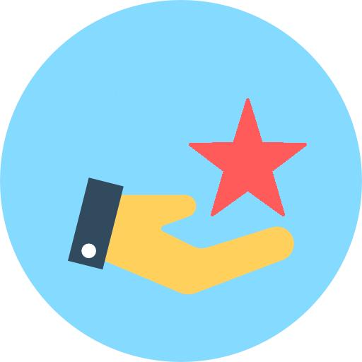 Sales And Account Representatives