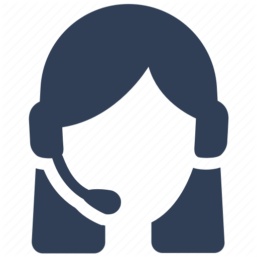 Consultant, Customer Service, Customer Support, Helpline