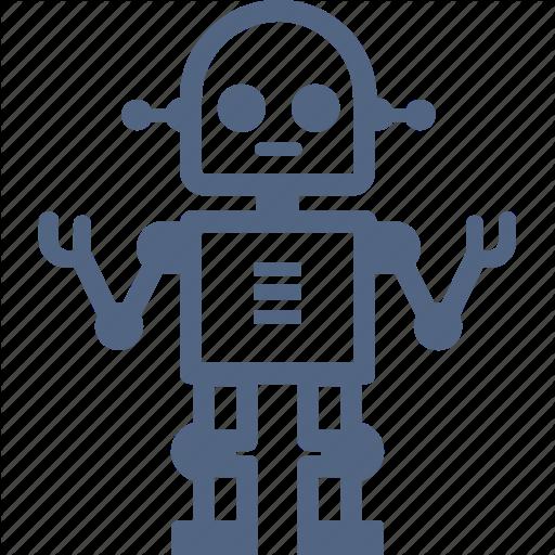 Automaton, Education, Machine, Project, Robot, Science, Technology